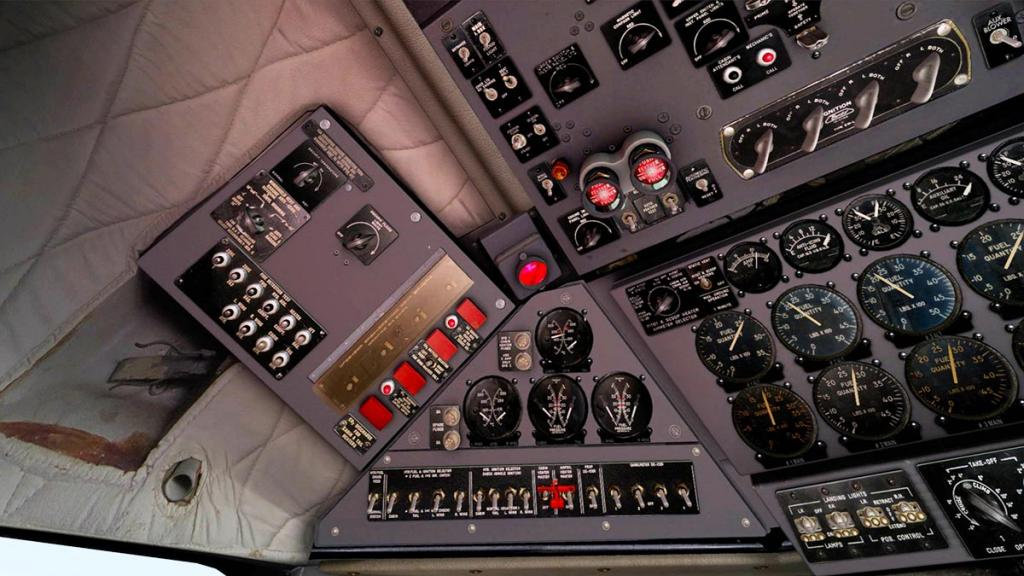 DC-6_OVHD 4.jpg