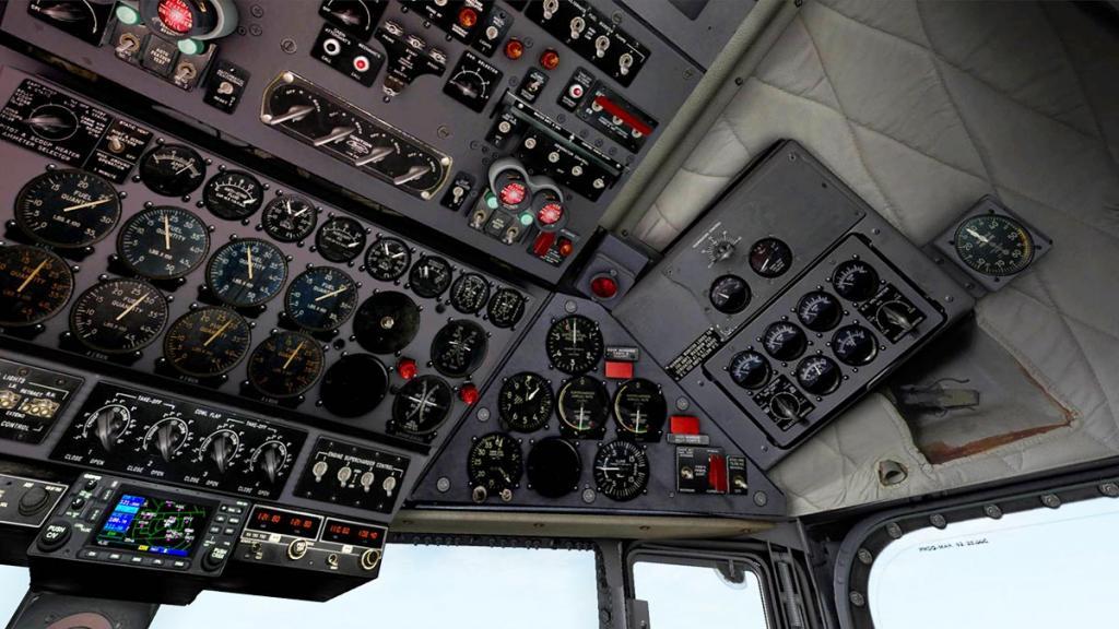 DC-6_OVHD 5.jpg