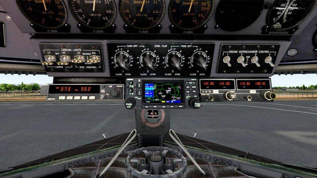 DC-6_GPS 1.jpg