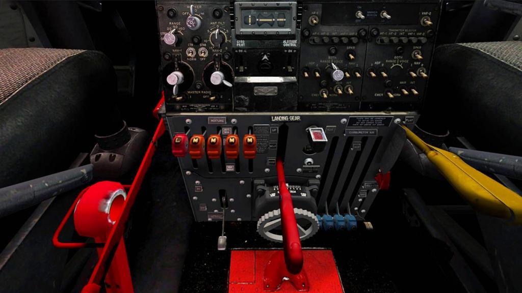 DC-6_Pedestal 4.jpg