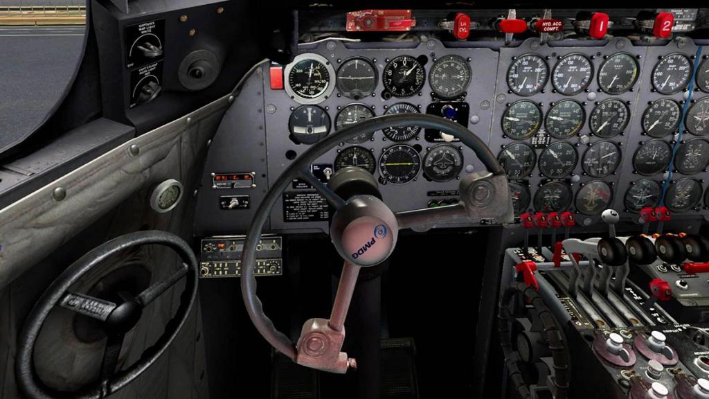DC-6_Yoke 1.jpg