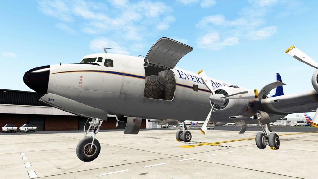 DC-6A_Cargo 1.jpg