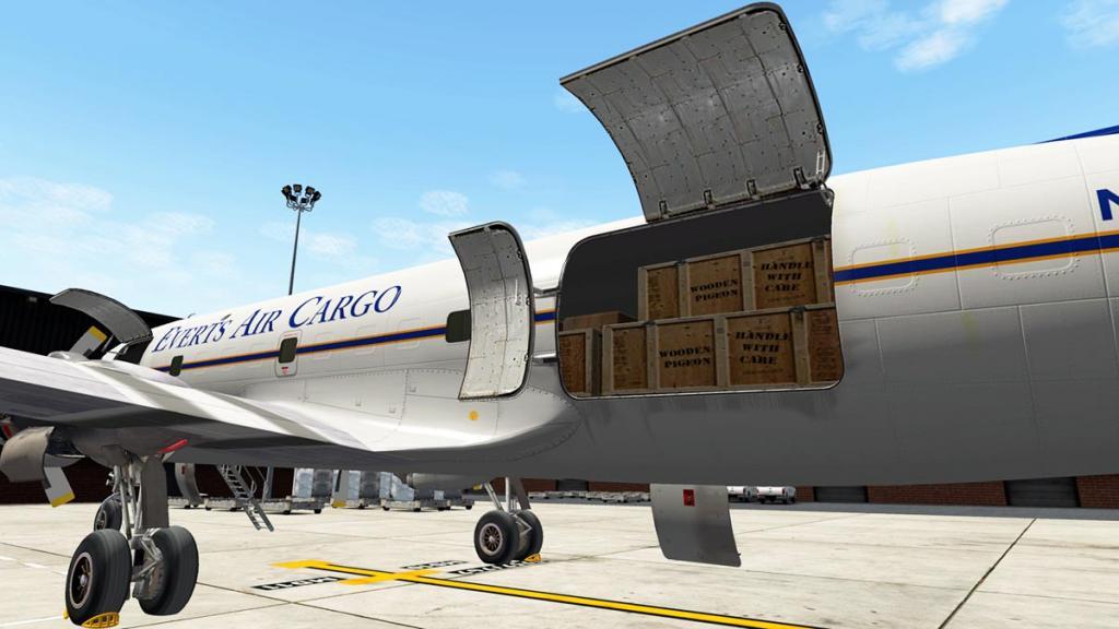 DC-6A_Cargo 2.jpg