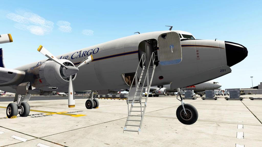 DC-6A_Cargo 3.jpg