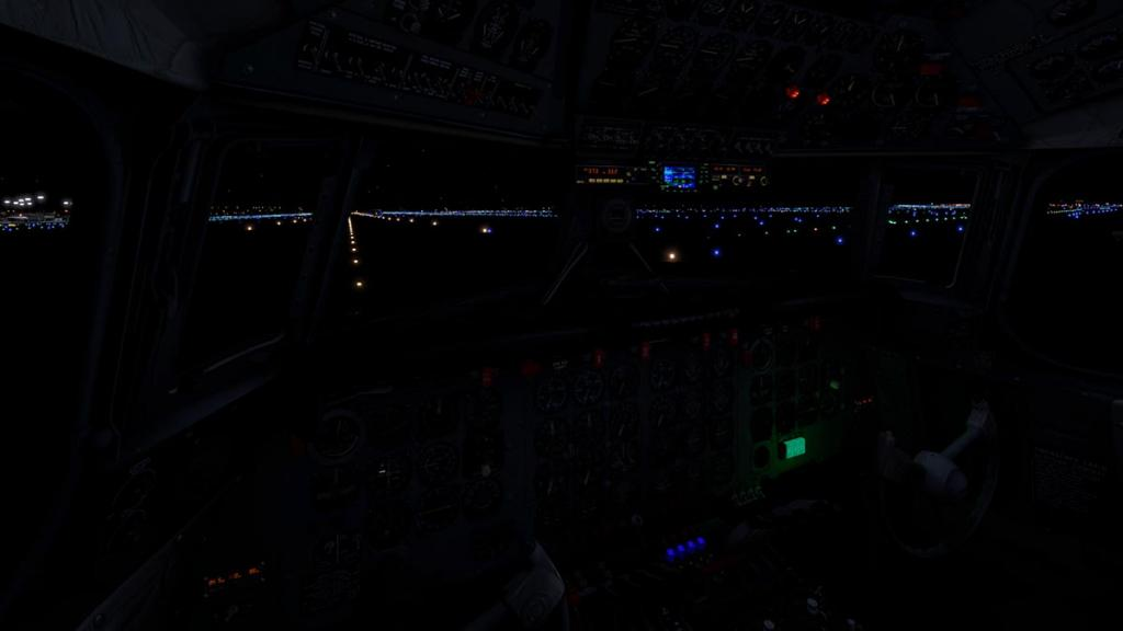 DC-6A_lighting Off.jpg