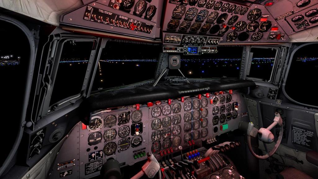 DC-6A_lighting Med.jpg