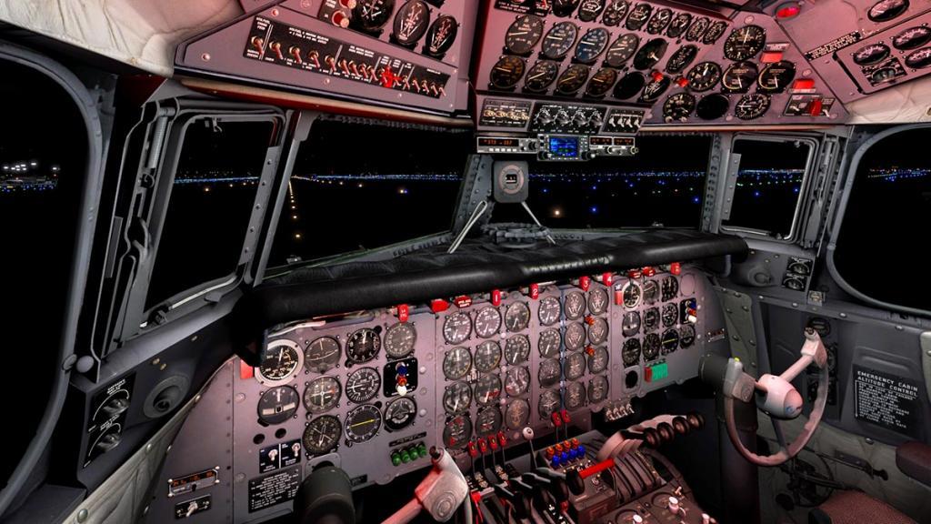 DC-6A_lighting High.jpg