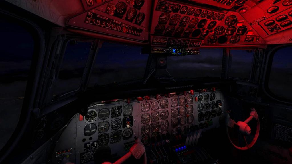 DC-6A_lighting 3.jpg