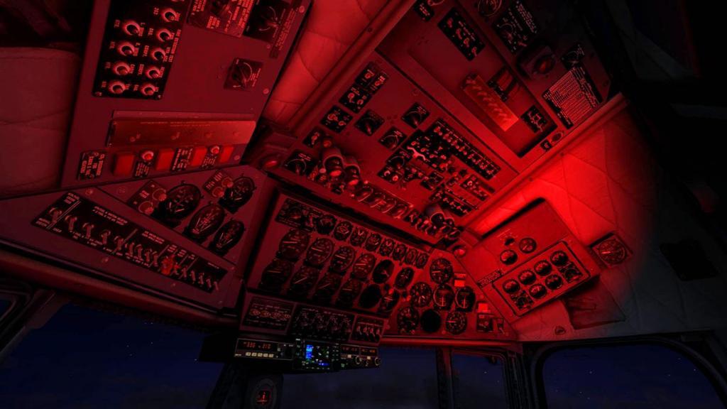 DC-6A_lighting 4.jpg
