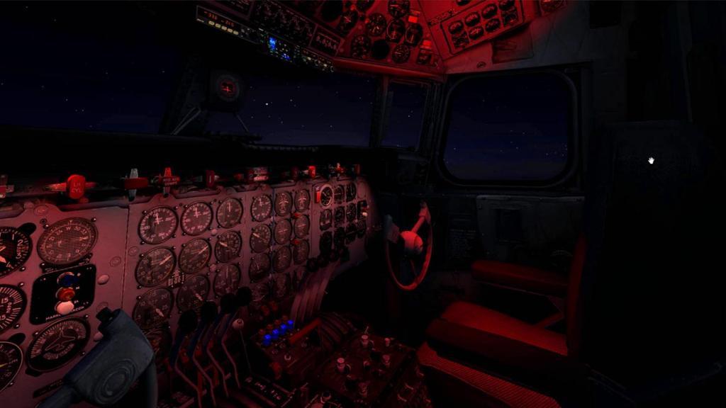 DC-6A_lighting 5.jpg
