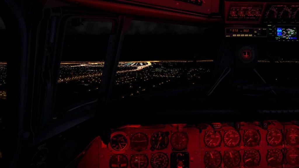 DC-6A_lighting 6.jpg
