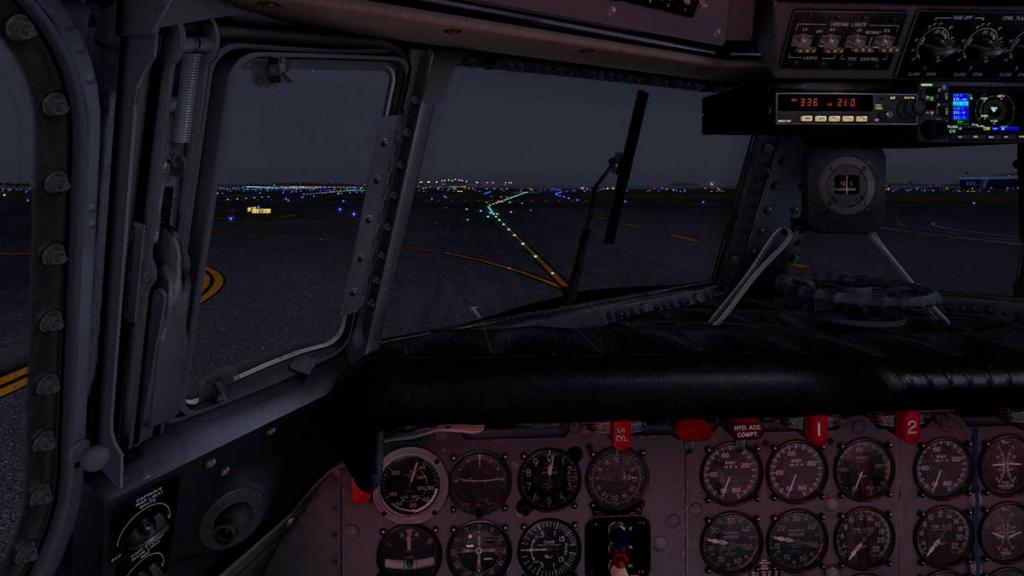 DC-6A_lighting 8.jpg