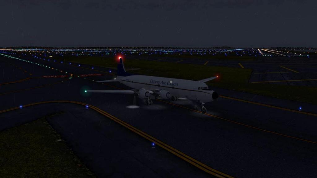DC-6A_lighting 9.jpg