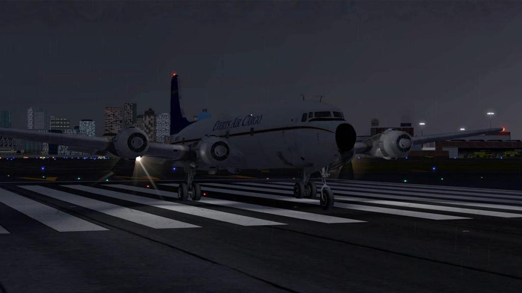 DC-6A_lighting 10.jpg