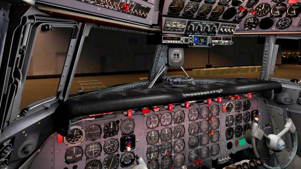 DC-6A_lighting storm.jpg