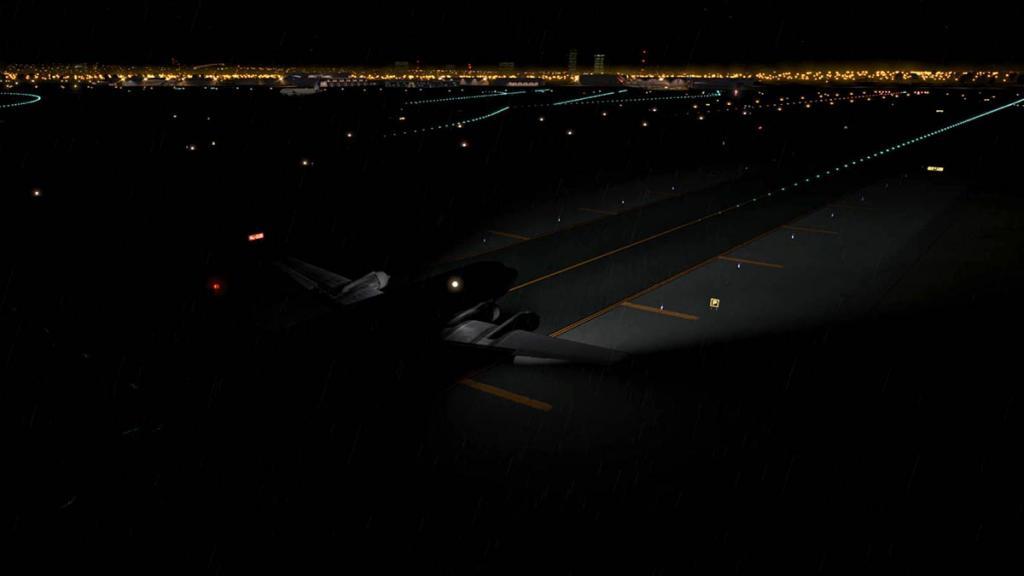DC-6A_lighting 11.jpg