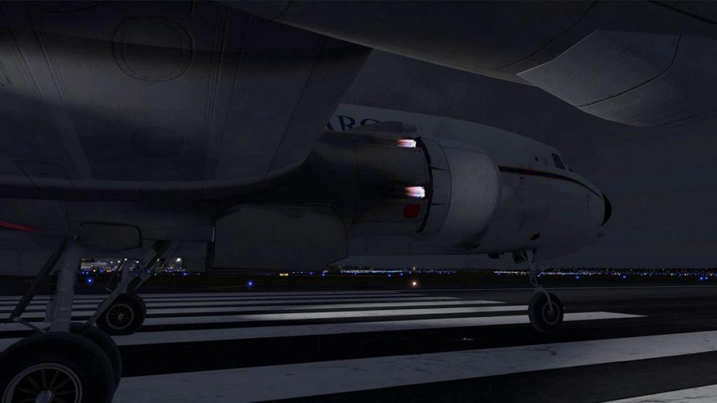 DC-6A_lighting 14.jpg