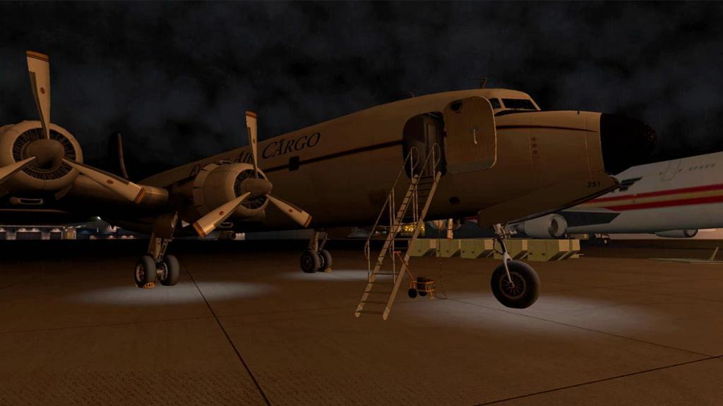 DC-6A_lighting 15.jpg