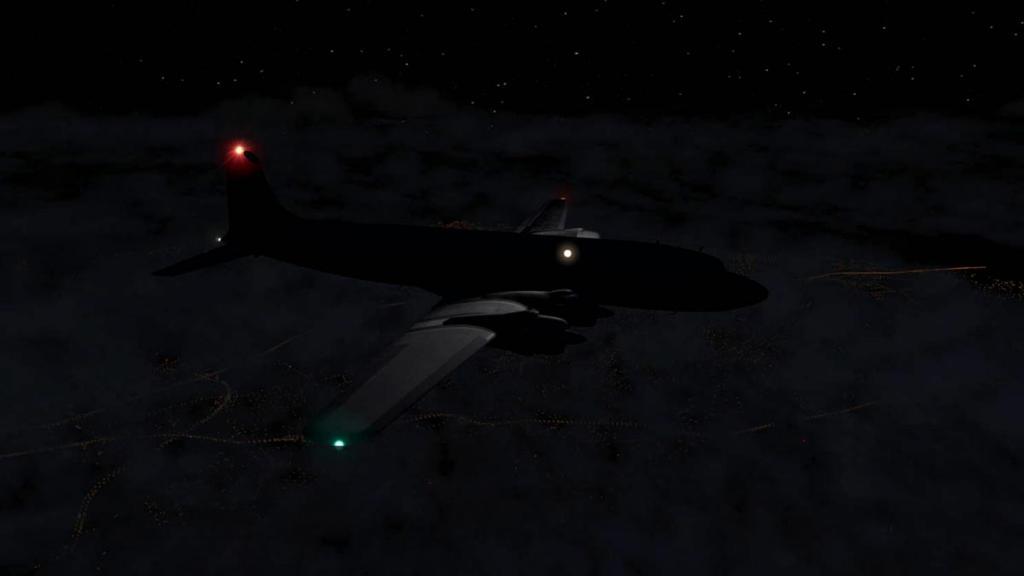 DC-6A_lighting 13.jpg