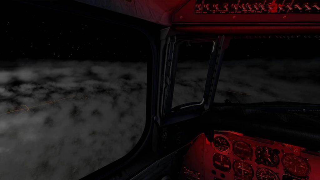 DC-6A_lighting flying.jpg