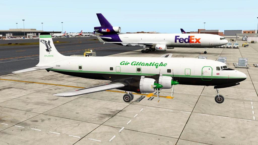 DC-6A_Livery Air Atlantique.jpg