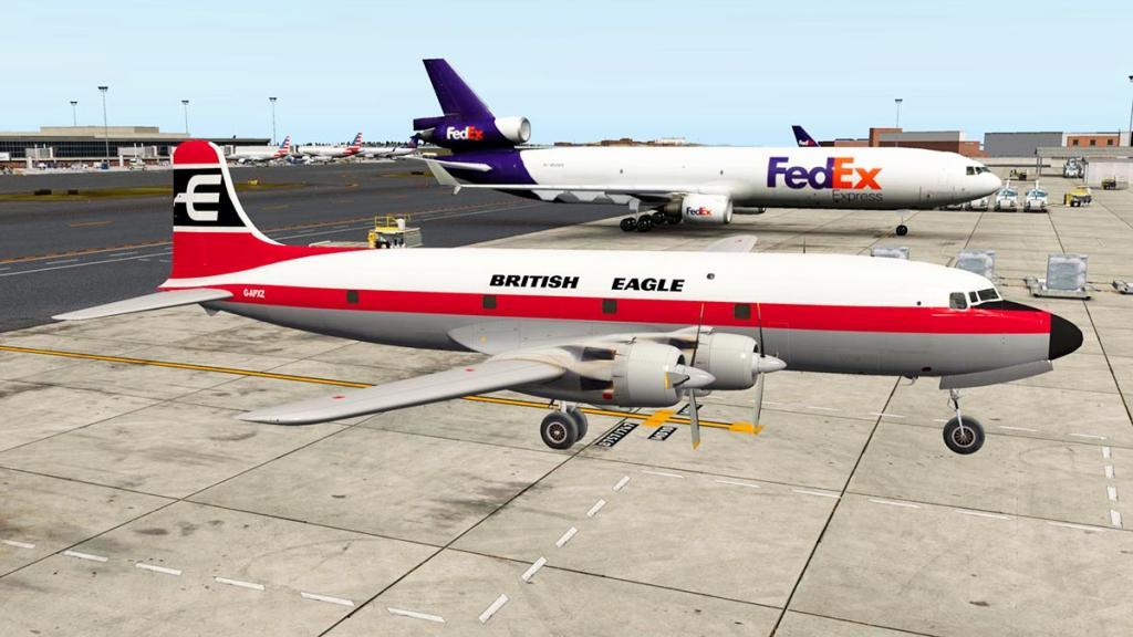 DC-6A_Livery British Eagle.jpg
