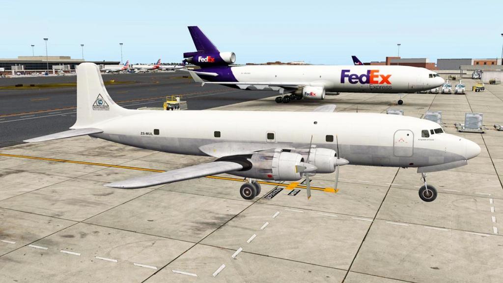 DC-6A_Livery Drakensberg.jpg