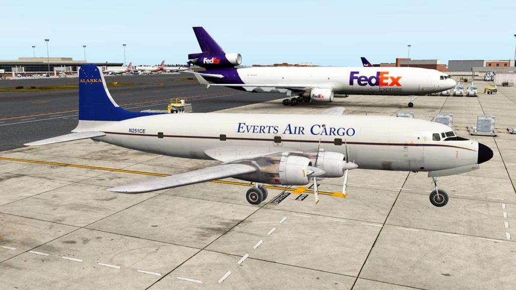 DC-6A_Livery Everts.jpg