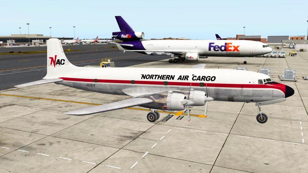 DC-6A_Livery Northern Air.jpg