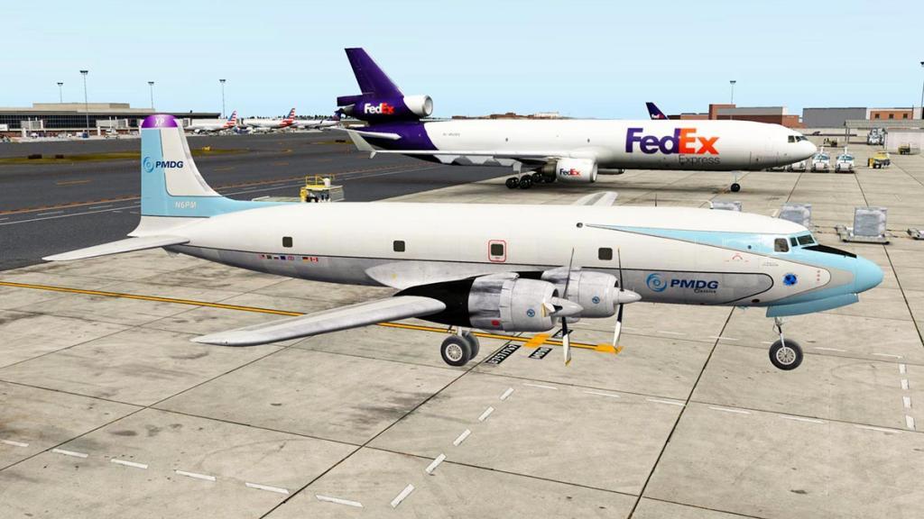 DC-6A_Livery PMDG.jpg