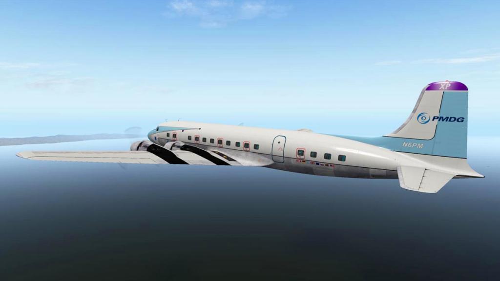 DC-6B_Livery PMDG.jpg