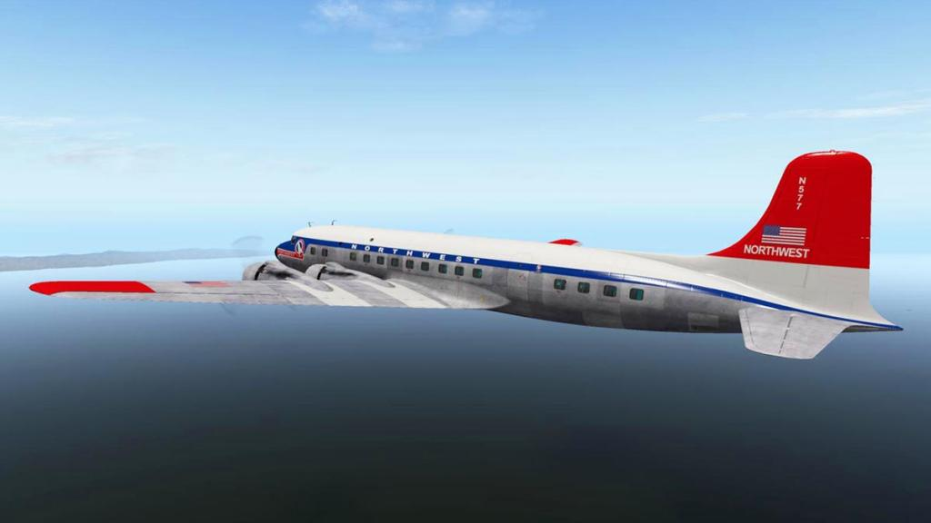 DC-6B_Livery Northeast.jpg