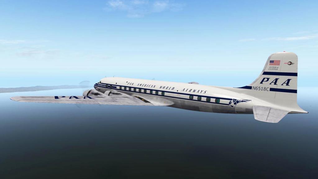 DC-6B_Livery PAA.jpg