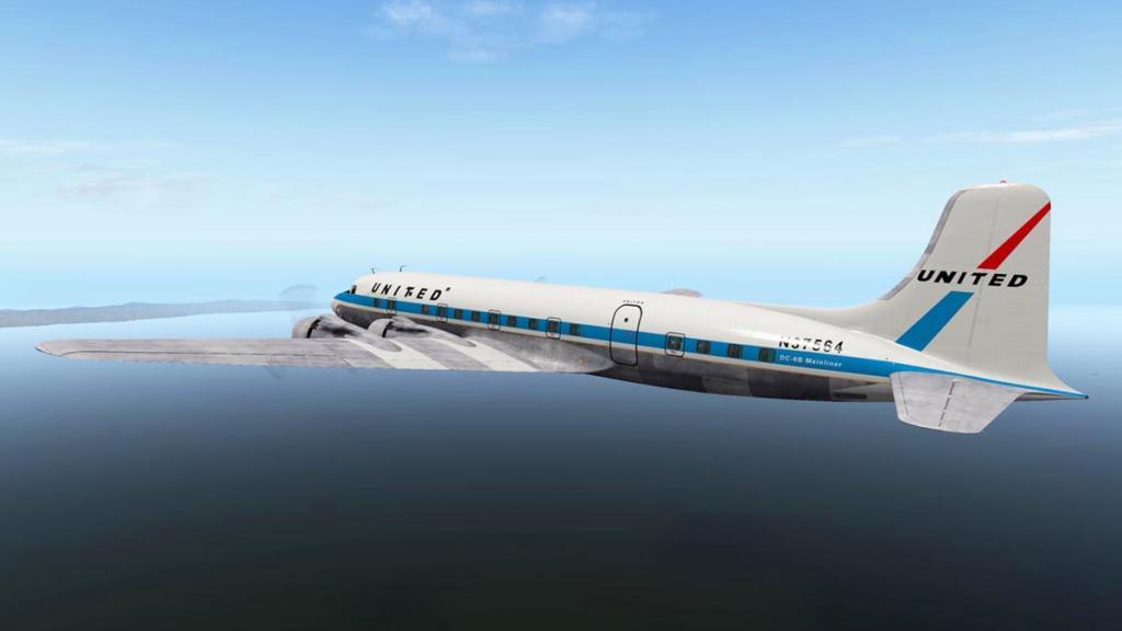 DC-6B_Livery United.jpg