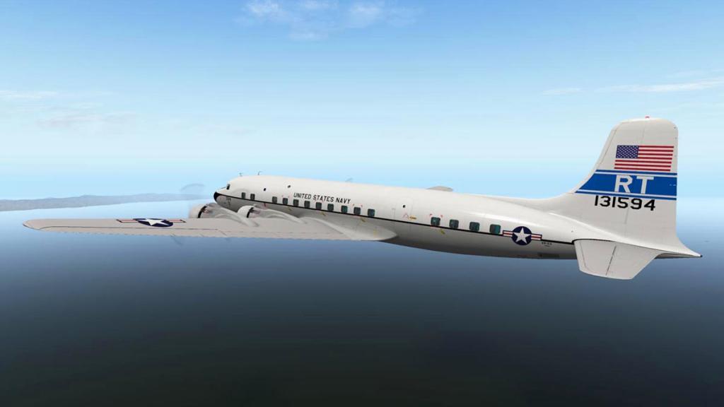 DC-6B_Livery US Navy.jpg