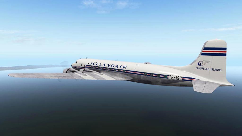 DC-6B_Livery Icelandair.jpg