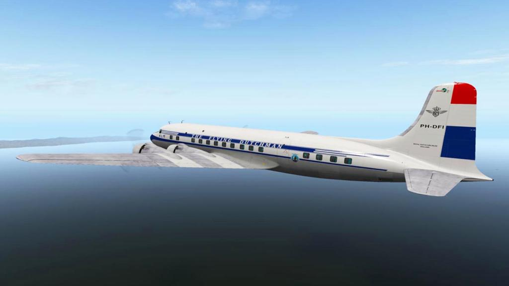 DC-6B_Livery KLM.jpg