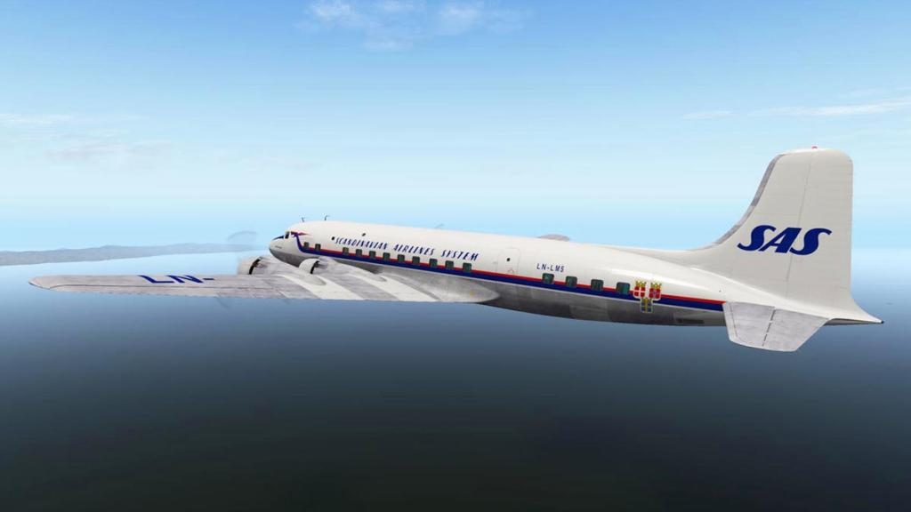 DC-6B_Livery SAS.jpg