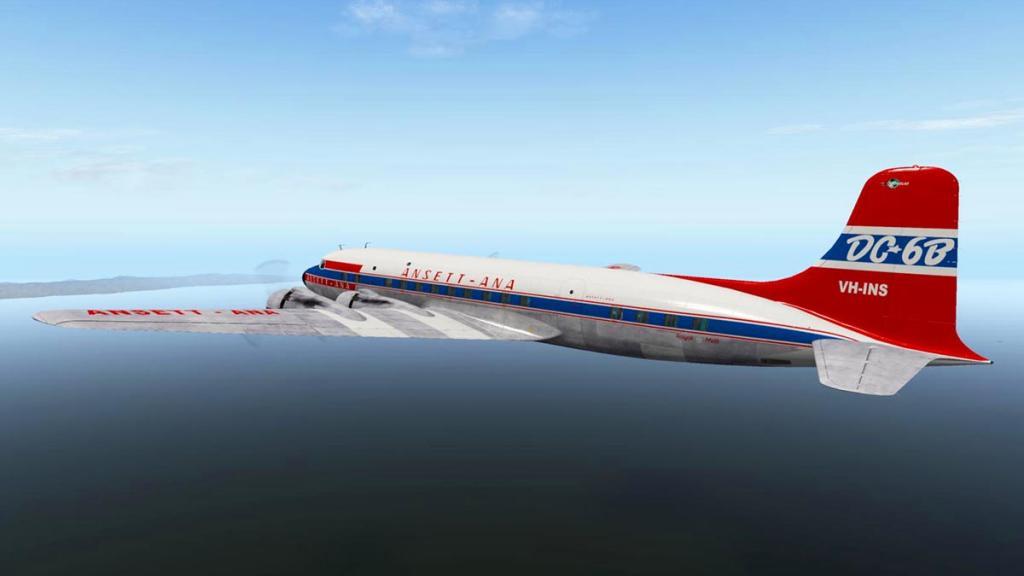 DC-6B_Livery Ansett-ANA.jpg