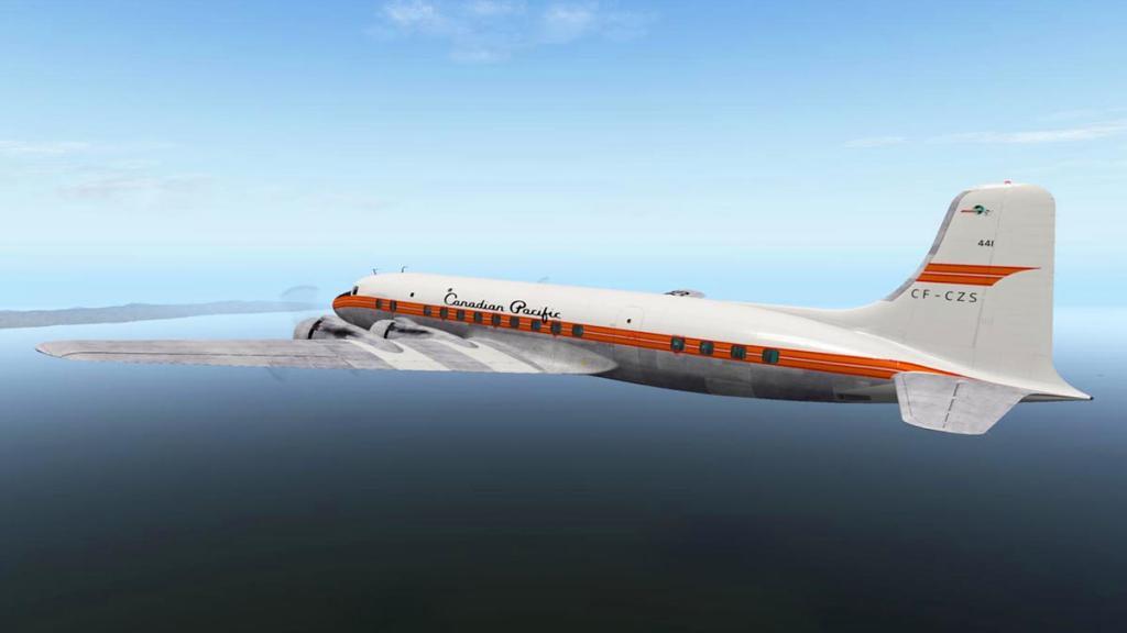 DC-6B_Livery CP.jpg