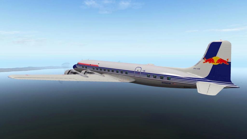DC-6B_Livery Red Bull.jpg