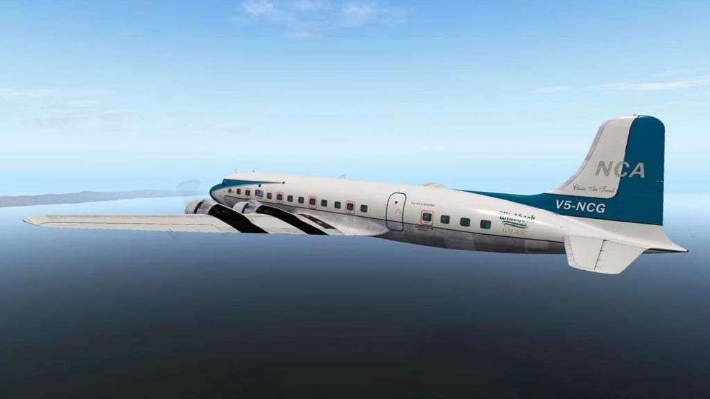 DC-6B_Livery NCA.jpg