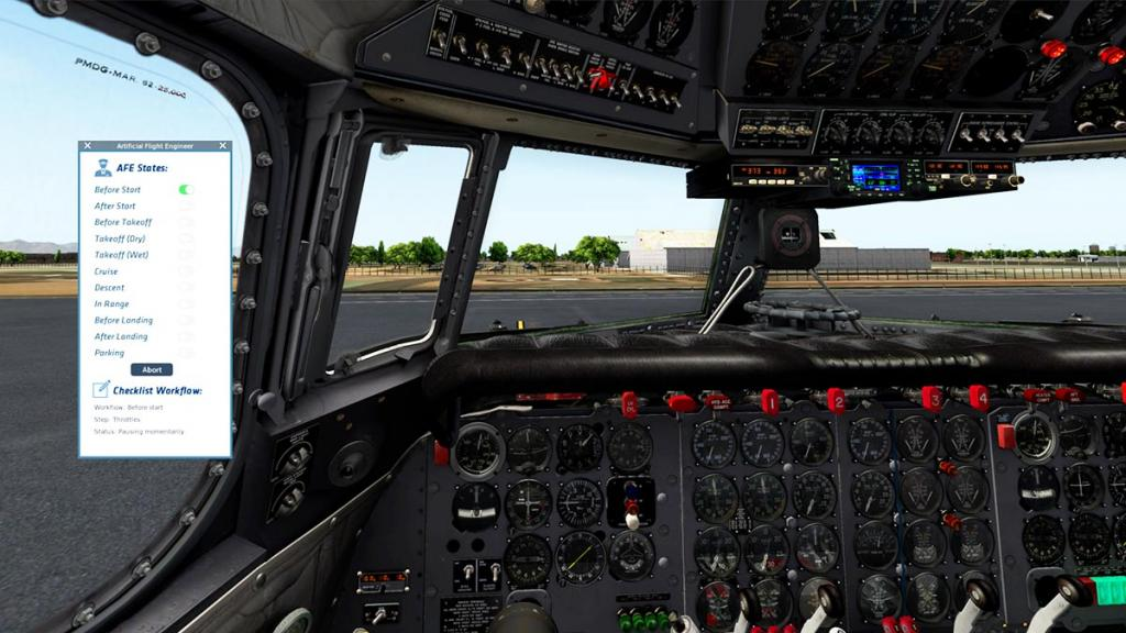 DC-6_Flying 1.jpg