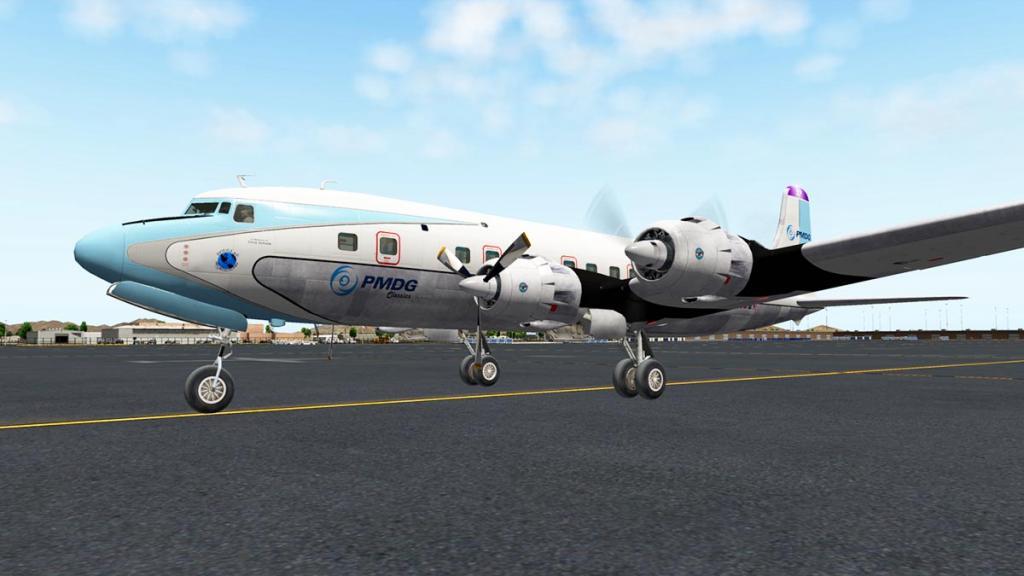 DC-6_Flying 2.jpg