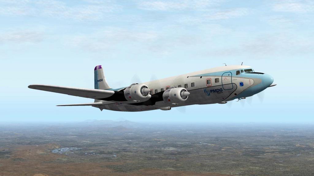 DC-6_Flying climb.jpg