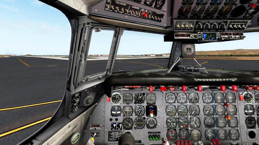 DC-6_Flying 3.jpg