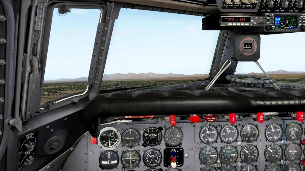 DC-6_Flying 7.jpg