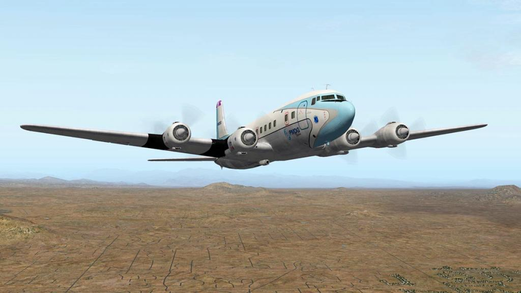 DC-6_Flying 8.jpg
