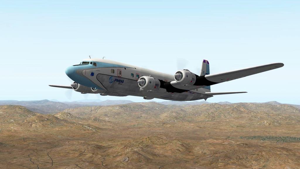DC-6_Flying 9.jpg