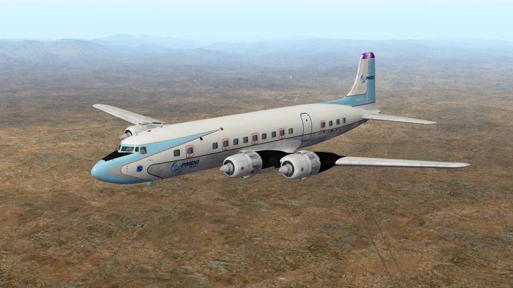 DC-6_Flying 11.jpg